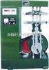 XY-6077橡胶疲劳试验机