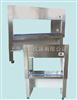SW-CJ-1FD济南洁净工作台(单人单面)|苏州超净工作台(双人单面)