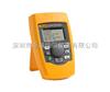 带有 HART 通讯/诊断功能的 Fluke 709H 精密回路校准仪