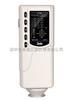 手提式全功能色差仪NR60CP