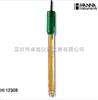 意大利哈纳HI1230B酸度电极