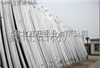 品牌高质低价中空铝条厂家