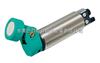UB500-18GM75-E7-V15 原装P+F传感器