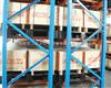 ATOS阿托斯PFE系列高性能叶片泵