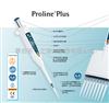 赛多利斯Proline® Plus 手动单道和多道移液器