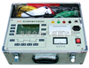 BYKC-2000调压有载分接开关测试仪