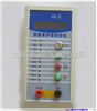 LBQ-II型漏电开关测试仪