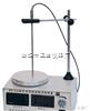 78-1B78-1B磁力加热搅拌器
