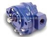 伊顿齿轮泵25500型维护方法