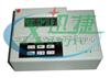 JC10-YN-2000JS土肥仪 土壤水分测试仪 重金属仪测试仪