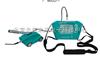 JC03-HC-GY20/30混泥土钢筋探测仪 钢筋检测仪 钢筋扫描仪