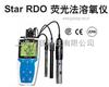 RDO3S荧光溶氧仪RDO3S