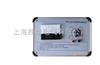 FZY-3 矿用杂散电流测定仪