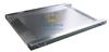 SCS上海3吨电子地磅信号传输 单层地磅秤价格咨询