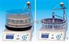 JC13-BS-100A自动部分收集器 定时自动部分收集器 数显自动部分收集器