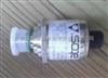 阿托斯传感器E-ATR-7热卖款
