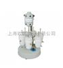 上海欧蒙 电动匀浆机FS-1