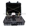 PRO-5050PRO-5050远程扫描地下金属探测器