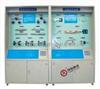 TYXG-10B机械创新设计语音多功能控制陈列柜|机械创新实验台