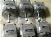 德国REXROTH叶片泵PV7大量现货