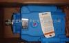 美国VICKERS威格士叶片泵现货供应