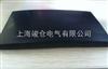 8mm高压橡胶垫