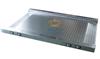 P773-SS-0.3T~2T-0808江苏0.3T不锈钢超低电子磅厂家直销