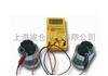 PC27-6G数字式自动量程绝缘电阻表