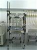 DFCL-20L磁力搅拌玻璃反应釜(需定制)上海达丰玻璃反应釜  玻璃反应釜专业生产厂家