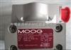 D633系列穆格比例伺服阀&MOOG有限公司