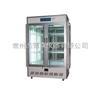 SHP-1500智能生化培养箱
