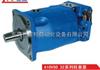 REXROTH油泵A10VSO18DFR1/31R-PPA12K01