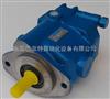 VICKERS叶片泵25V12A-1A22R现货热卖