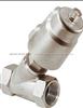 GSR2000系列高品质、经济型气动阀   原装进口
