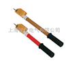 GD-110KV高压声光型验电器