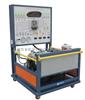 TYQC-FDJ-018上海*教具厂家雪佛兰科鲁兹汽车发动机系统实训台|发动机实训装置