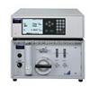 日本HORIBA红外线气体分析仪