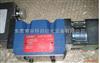 D661-4539C穆格伺服阀历史Z低价出售