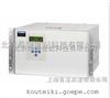 HORIBA大氣污染用懸浮顆粒物監測儀APDA-370A