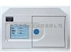 HORIBA大气污染检测用O3监测仪APOA-370 供应