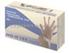 1154A/B/C/D一次性無粉乳膠手套--Medicom麥迪康