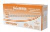 1202A/B/C/D一次性醫用橡膠檢查手套(加厚型)--Medicom麥迪康