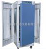 PRX-450C-CO2鄭州二氧化碳人工氣候箱廠家