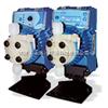 TPG803液晶计量泵