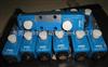 Vickers电磁换向阀DG5S4-0431C-T-MUH56