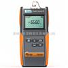 光纤通讯FHP2B04光功率计,手持式光功率计