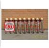 SRY4-220/5SRY4-220/5管状电加热器