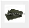 33313331高强度高导磁B级导磁板