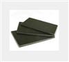 3331B级3331B级酚醛环氧玻璃布导磁板