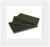 33313331高强度高导磁B级酚醛环氧玻璃布导磁板